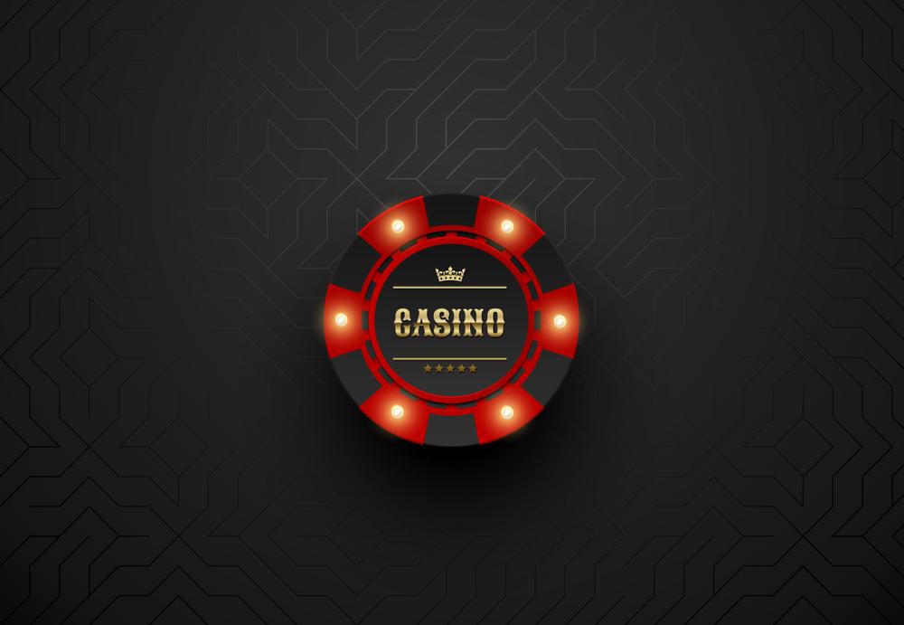 Топ лучших онлайн казино на реальные деньги контрольчестности рф