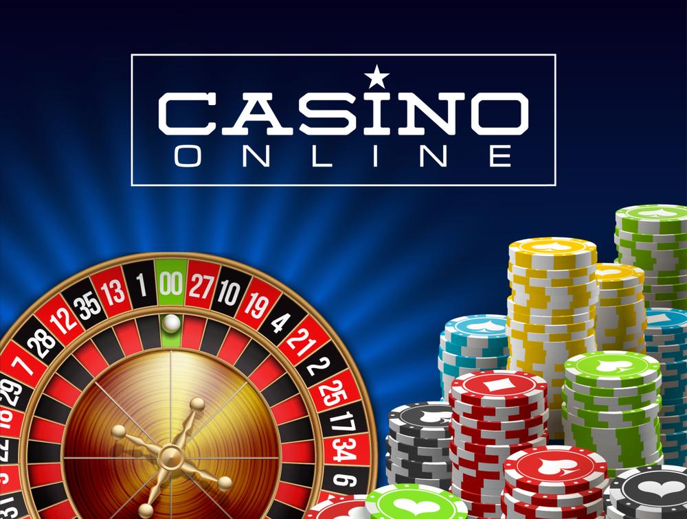 Какие онлайн казино реально выплачивают