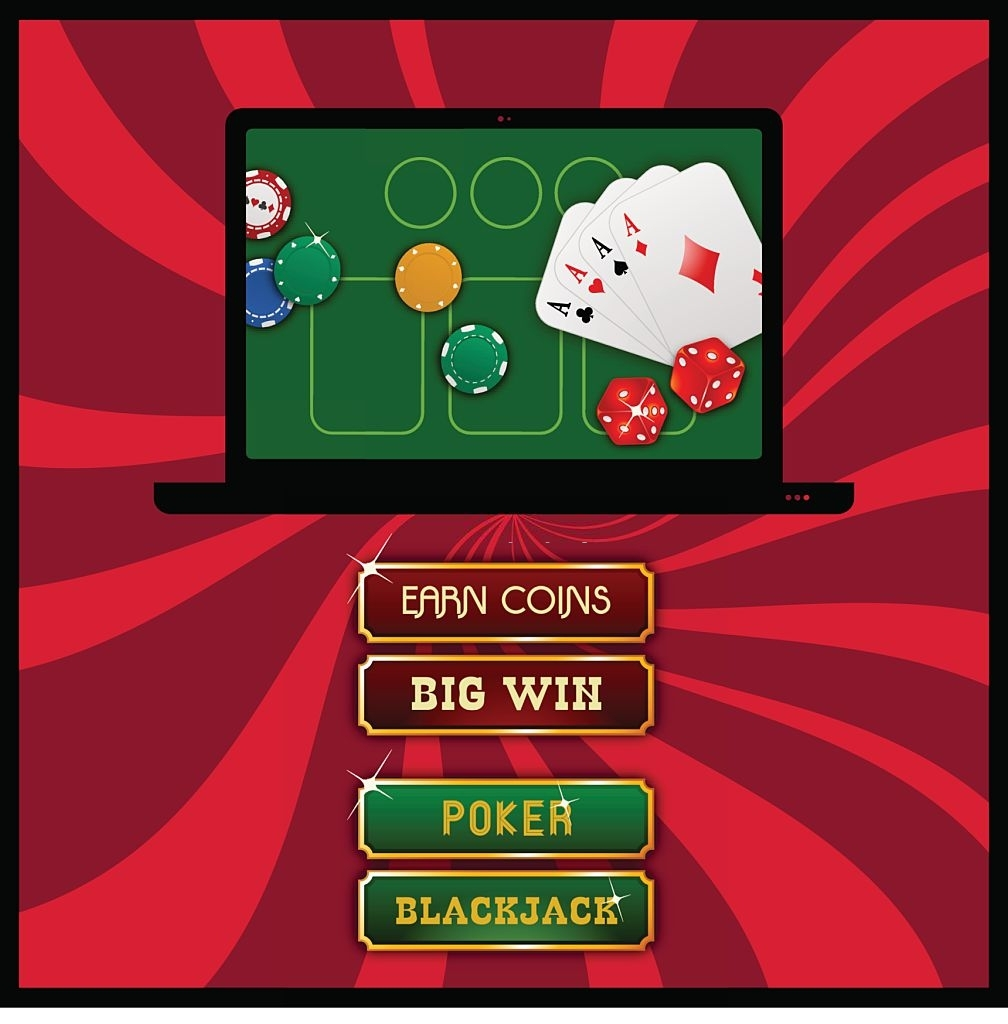 Лучшее онлайн казино на реальные деньги в рулетку